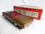 Cadillac Gear Shift Car – epoca 1960