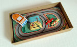 Yonezawa_speedway road race_1960_japan_2