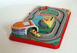 Yonezawa_speedway road race_1960_japan_4