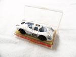 Porsche 917- Politoys - 1970/72