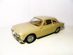 Giulia Sprint - Togi - 1960/70