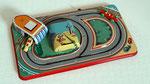 Yonezawa_speedway road race_1960_japan_5