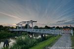 Hoogendiekbrücke