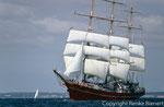 Vollschiff Mir (Diascan))
