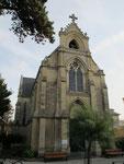 Luc sur Mer - Chapelle