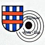 Amtscup Signau