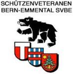Verband Bernischer Schützenveteranen