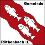 Gemeinde Röthenbach