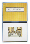 Rue Blanche Innen