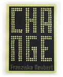 Change Kassette