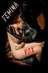 Femina Vox