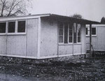 An American prefab (source: Birmingham Libraries)