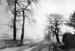 Stockfield Road 5 February 1925 (Birmingham Libraries)