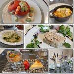 2013.春野菜