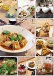 2015.4-5 中華料理