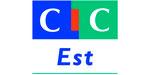 www.cic.fr