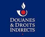 Direction Régionale des Douanes et Droits Indirects de Mulhouse