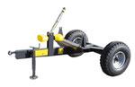 Trolley 1500