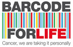 Barcode For Life