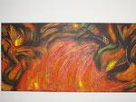 Firestorm I