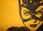 Catwoman (Batman) / Michelle Pfeiffer