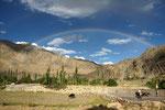 Ladakh-Indes