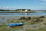 Saint Cado-Morbihan