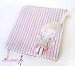 Блокнотик для принцессы :)