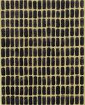 Ralf Merschmann, o. T., 1994, 24 x 30, Acryl auf Leinwand