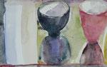 Lisa Höver, o. T., 2009, 20,4 x 32,8, Aquarell, 250,- EUR, Nichtmitgl. 500,- ER, o. R.