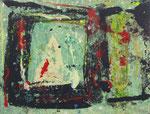 Marie Verstegen, o.T., 2001, 59 x 42,5, Mischtechnik auf Papier, 650,- EUR, Nichtmitgl. 950, EUR