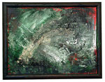Funebre   (70x50)   1999