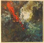 Ätna   (80x80)   1999