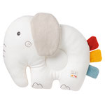 Krabbeldecke Elefant fehnNATUR