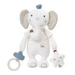 Activity Elefant fehnNATUR