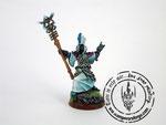 Spiritseer Eldar