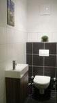 Gäste WC - Apartment Sonnalm - Apart Rauch - Ferienwohnungen Zillertal