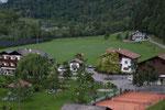 Mein Hotel Torgglerhof direkt am Landeplatz