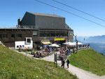 Restaurant Alpspitz