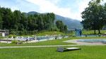 Bezauer Schwimmbad