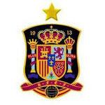 Spain - España (by Regional Federations)