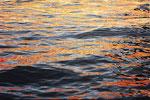 02/2016 Öl auf Leinwand oil on canvas 180*120 PB po