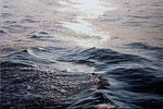 06/2017 Öl auf Leinwand oil on canvas 180*120 PB po