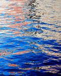 05/2017 Öl auf Leinwand oil on canvas 120*160
