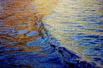 09/2017 Öl auf Leinwand oil on canvas 180*120 PB po