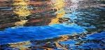 05/2016 Öl auf Leinwand oil on canvas 180*85