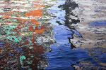08/2017 Öl auf Leinwand oil on canvas 180*120
