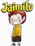 DE JAIMITO