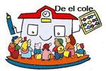 DE EL COLE