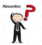 ABSURDOS
